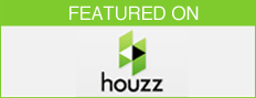 houzz-badge-new-1
